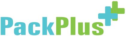 PackPlus 2021