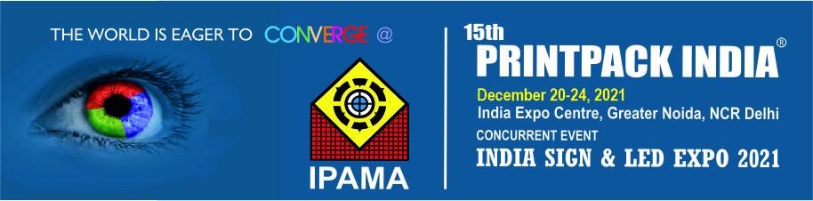 15th PrintPack india
