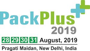 PackPlus 2019