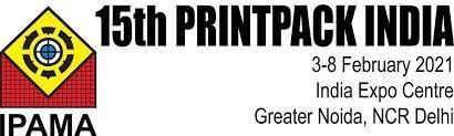 15th Print Pack 2021