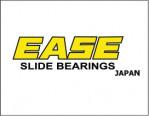 EASE SLIDE BEARING