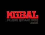 KGBALL