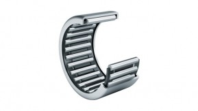 cup needle roller bearings