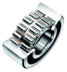 Cylinderical Roller Needle Bearings
